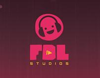 FDL Studios