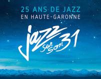 Jazz 31