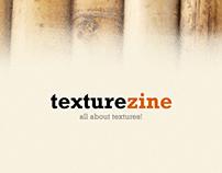 Texturezine.com