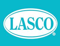 Lasco