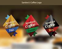 Logos & concepts in random order