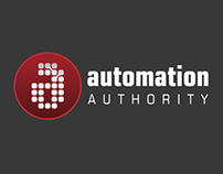 Automation Authority