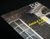 8emezzo - Magazine