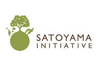 Satoyama Initiative - Brand Identity