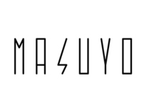 MASUYO