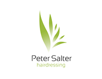 Peter Salter hairdressing