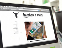 bamboostudio.it