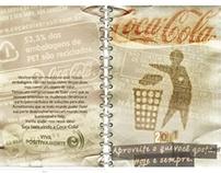 Design Promocional   Panamericana (2010)