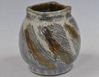 Ceramics '12