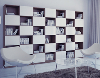 Sorrento collection
