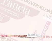 Design Embalagem   Panamericana (2010)