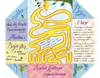 Livro Infantil   Panamericana (2010)