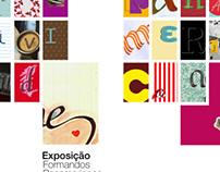 Concurso Criatividade   Panamericana (2010)