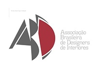 Imagem Corporativa ABD   Panamericana (2010)