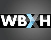 WBXH Branding