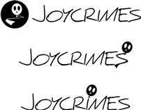 Joycrimes