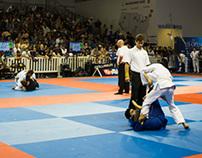 US Open BJJ 2013