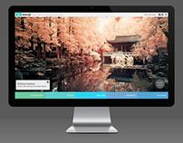 Woompl.com - Web Design