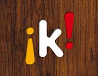 Kokoriko App