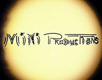 Mini Prodcutions