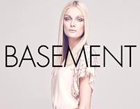 Basement - Nueva Colección