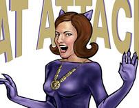 Katwoman
