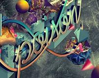 Poison!!