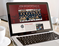 Bradenton Delta Website