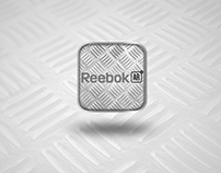 Reebok AR - Video explicativo