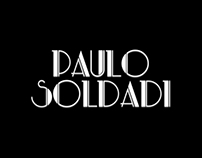 Paulo Soldadi