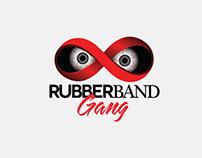RubberBandGang