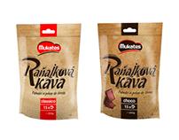 Ranajkova Kava