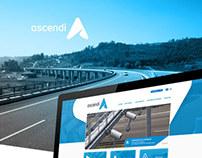 Ascendi.pt