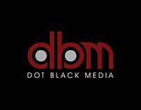 Dot Black Media