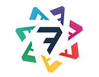Logotipo Finde.pe