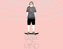 Skate - State of Mind