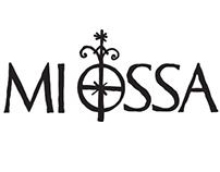 Mi Ossa Logo