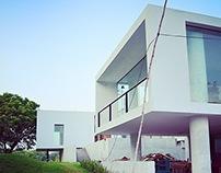 Holiday House - Murad Residence