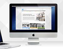 Time Case Web Design