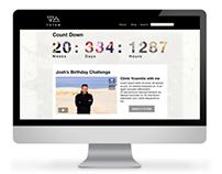 Totem App Website