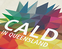 CALD in Queensland
