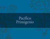 Pacifico Primigenio