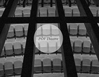 POV Theater