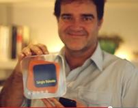 Itaú - Vídeos para o Canal Youtube