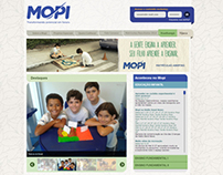 Colégio Mopi