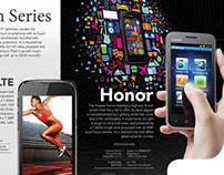 Huawei Product Brochure Q1 2013