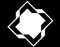 My logo method