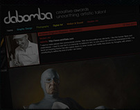Dabomba Creative Awards