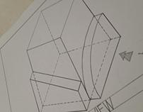 Manual Hand Drawing at 2012
