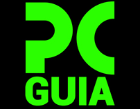 PCGuia Magazine